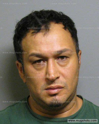 Ottawa County Michigan Court Records Edwin Justiniano Mugshot Edwin Justiniano Arrest Ottawa County Mi