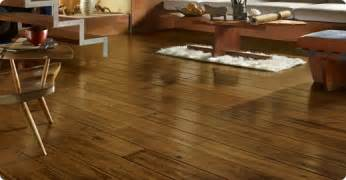 Hardwood Floor Alternatives Cork Flooring Alternatives Eco Friendly Durable Flooring