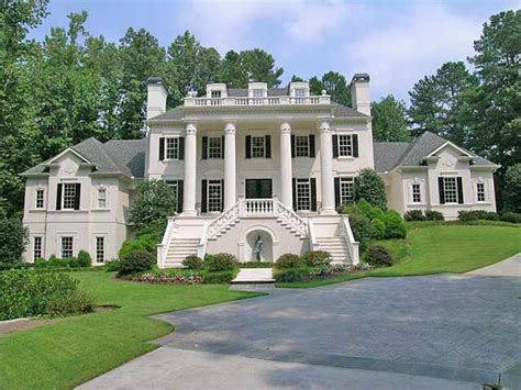 most expensive home sold country club of the south
