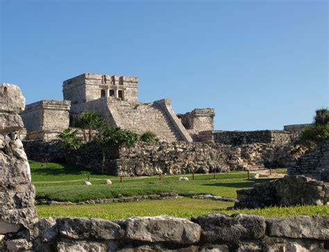 imagenes de los mayas de yucatan los mayas de yucat 225 n la p 233 rdida intercambio y legado