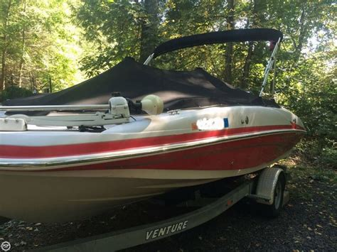 tracker boats for sale ct tahoe 195 boats for sale boats