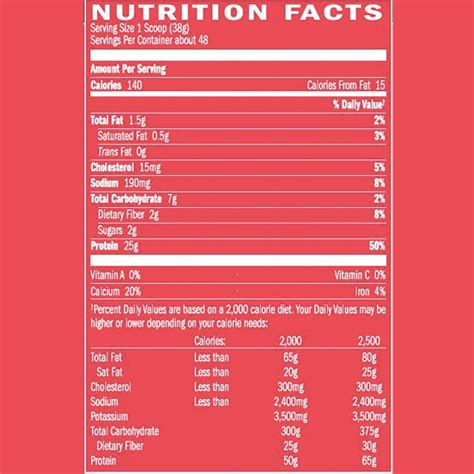 Mass Gainer 6 Lbs Dymatize Nutrition Resmi Pt Dn Diskon syntha 6 isolate bsn 4 lbs suplemen fitness bpom resmi