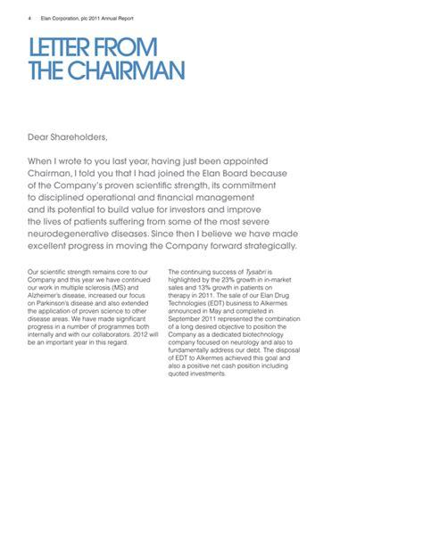 Commitment Letter Plc Logo