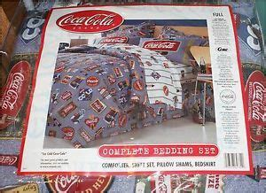 coca cola comforter set coca cola cola bottle clip art on popscreen