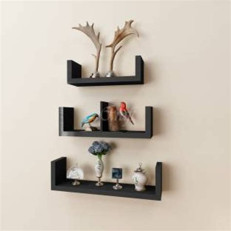 Wall Shelves Small Decorative Wall Shelves Small Decorative Wall Bookshelves
