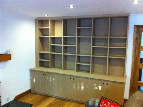 Home Design Contents Restoration fitted wardrobes in saltburn g m joinery services