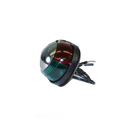 Bow Lights by Bow Light All Nautiques From 1997 To 2002 Nautique Parts
