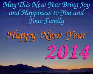happy new year wallpapers with quotes