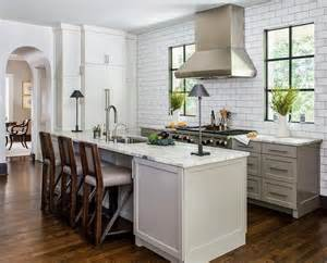 no cabinets in kitchen 1000 ideas about cabinets on cabinets