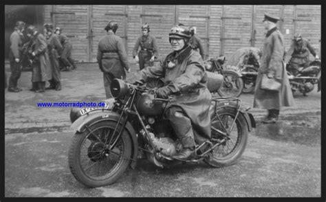 Nsu Motorrad Typen by Motormobilia Nsu Motorcycle Photo Typ 601 Ts 600 Ccm 14