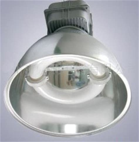 use of inductor in lights induction lighting for airplane hangars lighting solution for hangars