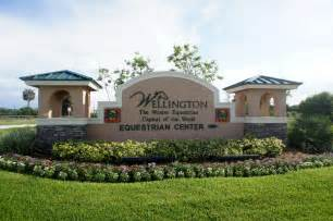 homes for in wellington fl wellington fl homes for residential equestrian