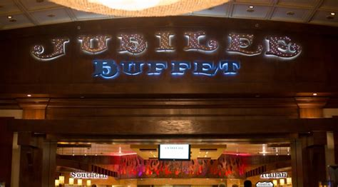 silver slipper menu jubilee buffet at the silver slipper casino bay st