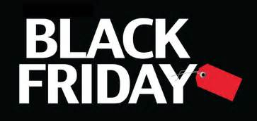 Black Friday Car Deals 2014 Ta Mobile Marketing Strategy Exles Black Friday