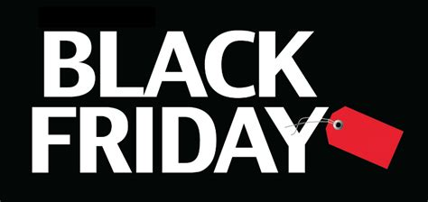 Black Friday by Black Friday Deals Are On Their Way Giftster Aimee S