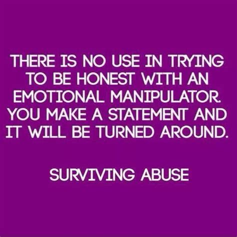 abuse quotes physical abuse quotes quotesgram