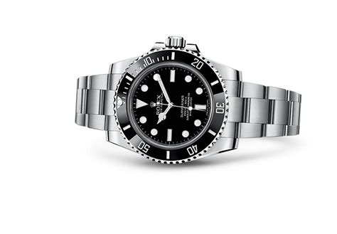 Rolex Submarine 2 rolex diving watches rolex featured selections