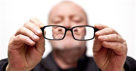 glasses for better vision try blinking exercises for better vision