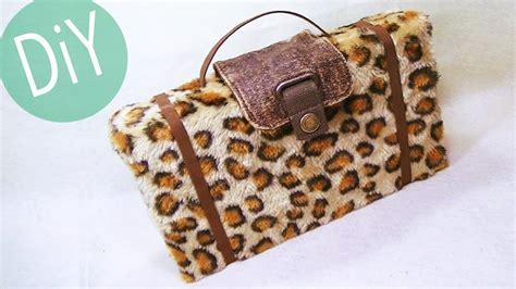 yutube com hacer cartera manualidades bolso cosmetiquera cartera por georgio youtube