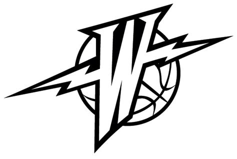 nba golden state coloring pages coloring pages