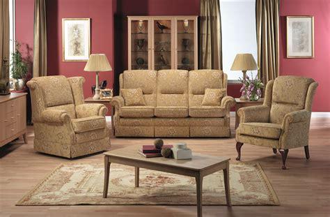Bridgecraft Sofas by Vale Bridgecraft Sorrento Collection Choice Furniture