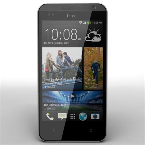 htc android mobile htc android mobiles between 10000 to 15000 range in