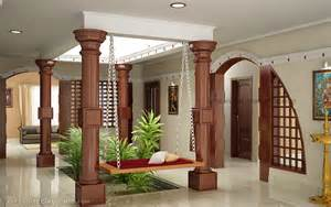 interior design kerala google search inside and