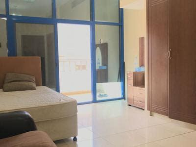 the toilet nahda toilet flats apartment room for rent in al nahda 351 listings