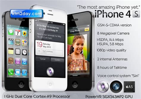 iphone 4s price in nepal specification pictures ktm2day