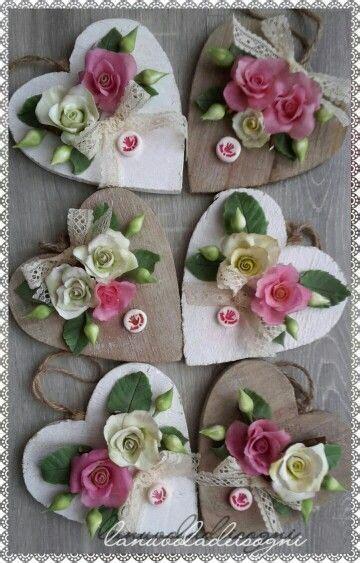 fiori con pasta di zucchero tecnica 66 migliori immagini pasta di mais creazioni personali su