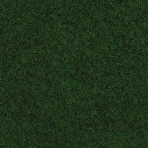 kunstrasen teppich kunstrasen fertigrasen rasen teppich summergreen basic 133cm
