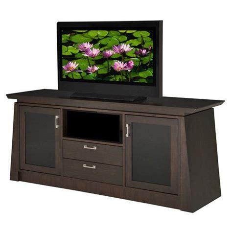 furnitech elegante 70 inch tv stand www