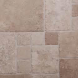 Karndean Flooring Bathroom - toucan 535 atlantic vinyl flooring buy beige random tile