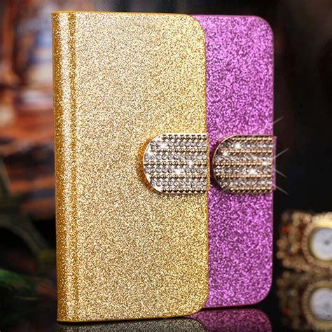 Flipcover Style New Book Flip Casing Lenovo A7000 K3 Note fundas para lenovo k5 note luxury book style flip