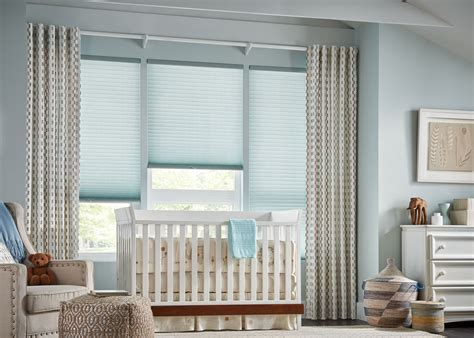 drapes and sheers together mix match curtains with blinds step by step zebrablinds