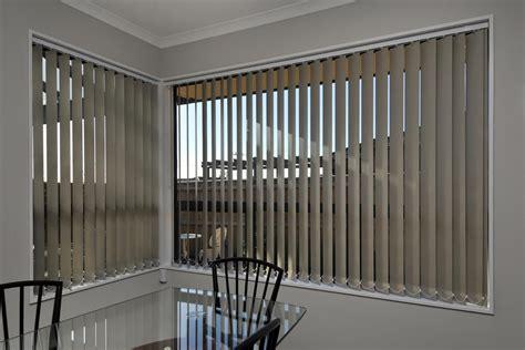 persiana vertical pvc persiana vertical em pvc r 90 00 em mercado livre