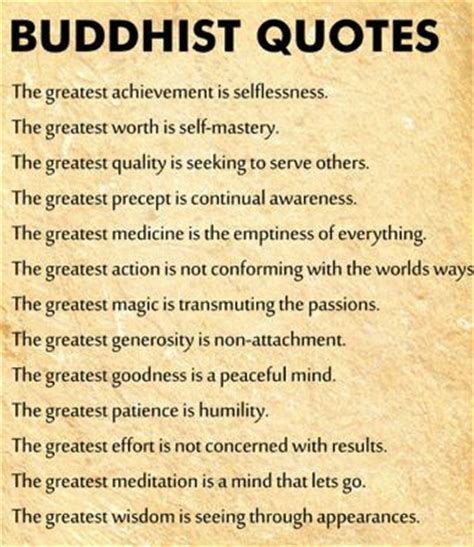 Buddhist Birthday Quotes Buddha Karma Quotes Google Search Inspirational Quotes