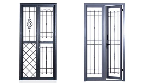 ladari di ferro battuto disegni in ferro id 233 es de design d int 233 rieur
