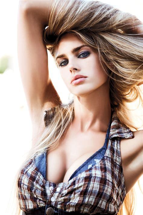beautiful model vanessa hessler images vanessa hd wallpaper and background