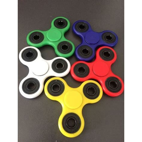 Fidget Spinner fidget spinners the awkward s archive