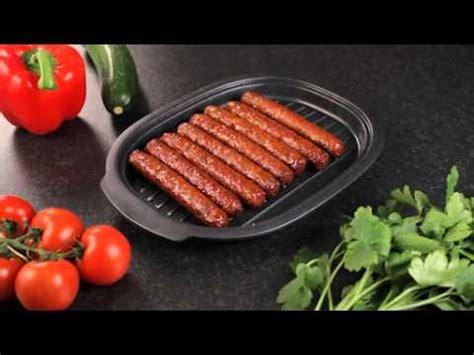 plate pro piring tupperware tupperware ultra pro oven plate demovideo medres