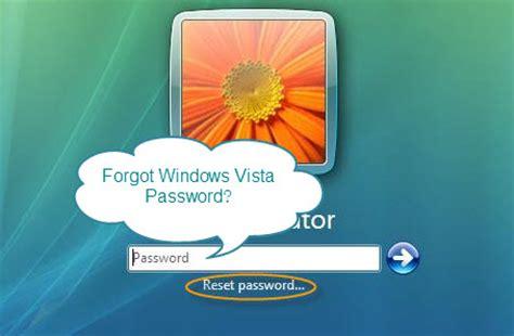 windows logon password resetter boot disk windows login password resetter boot disk serial