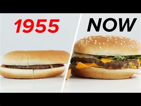what time does mcdonalds what time does mcdonalds start serving lunch buzzpls