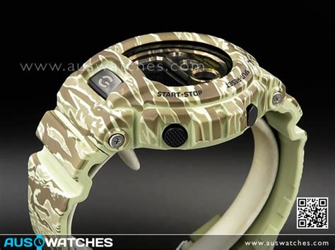 Casio Gd X6900cm 5 buy casio g shock camouflage x large sport