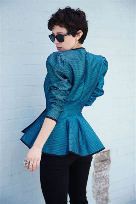 karla design jacket 87 best maybe my hair images on pinterest hair cut