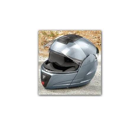 Crivit Motorradhelm Lidl Test by Lidl Crivit V210 Im Test Testberichte De