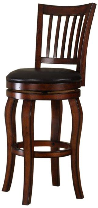 24 inch bar stools with backs nice 24 inch bar stools with backs that swivel 24 bar