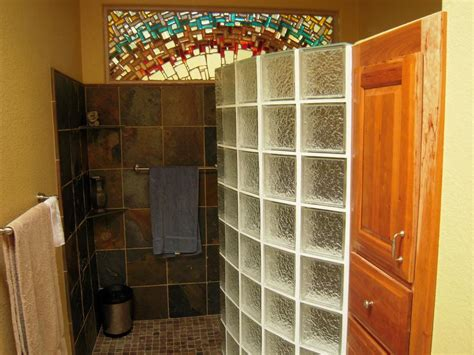 Glass Block Designs For Bathrooms by Bathroom Magnificent Bathrooms Designs From Photos Of