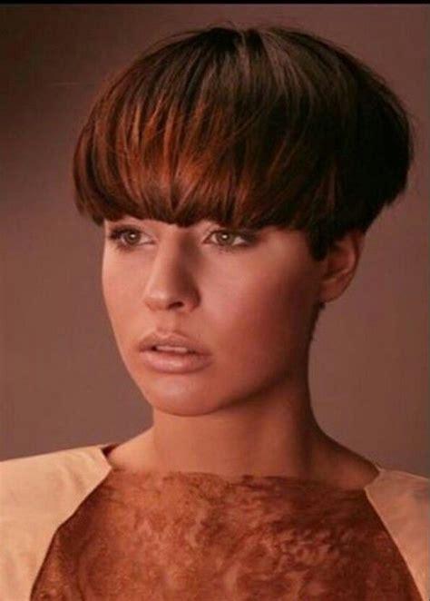 frisyrer kort hår kvinnor 2016 1000 id 233 er om kort h 229 r p 229 frisyrer frisyrer