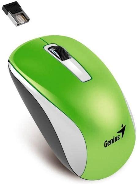 Mouse Genius Mouse Nx 7005 Usb Putih Original genius nx 7010 mouse preturi